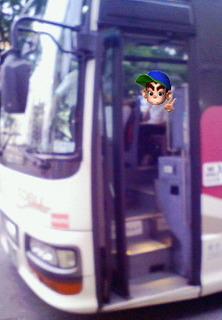 NEC_0142-2.jpg